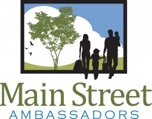 Carmel Valley San Diego Community | One Paseo | Main Street Ambassadors