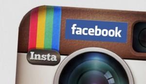 Carmel Valley San Diego Community | FB & Instagram | Chris Placencia