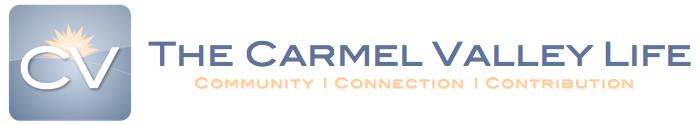 The Carmel Valley Life