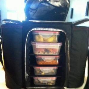 Carmel Valley San Diego Community | Melanie Mediate | Are You Packing Your Lunches?