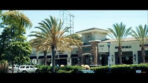 Carmel Valley San Diego Community | Torrey Hills Center