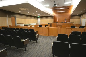 Carmel Valley San Diego Community | Christine Ellingsen | San Diego Supreme Court
