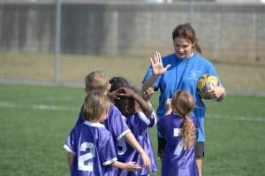 Carmel Valley San Diego Community | Dr. Leslie de Freitas | Youth Mentors