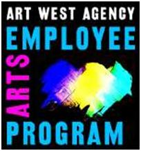 art job agency