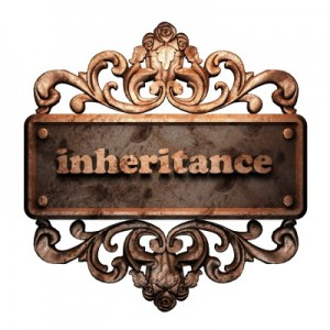 Carmel Valley San Diego Community | Rich Mino | Inheritance