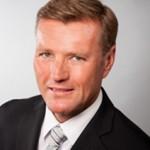Carmel Valley San Diego Community | Samuel Scott Financial Group | Russ Schreier