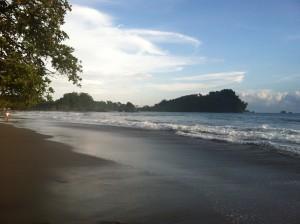 Carmel Valley San Diego Community | Christine Ellingsen | Costa Rica Beaches