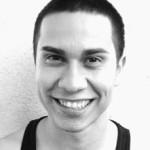 Carmel Valley San Diego Community   Louis McKay   Anthony Rodriguez Headshot