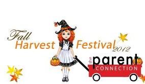 Carmel Valley San Diego Community | Kim Knox | Fall Harvest Festival