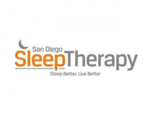 Carmel Valley San Diego Community | Dr. Rohatgi | Sleep Therapy Logo