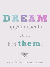 Carmel Valley San Diego Community | Felena Hanson | Dream Up Your Clients