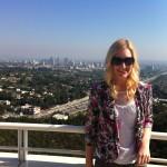Carmel Valley San Diego Community | Darcie Czajkowski