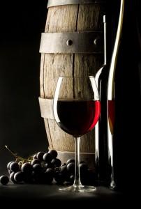 Carmel Valley San Diego Community | Darcie Czajkowski | Wine Tasting