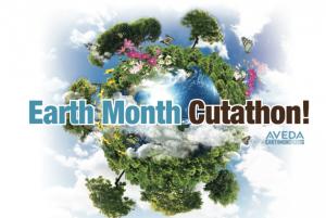 Carmel Valley San Diego Community | Michael Hart | Gila Rut Earth Day Cut-A-Thon