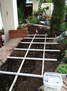 Carmel Valley San Diego Community | Stevie Hall | Preparing Your Garden