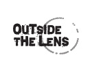 Carmel Valley San Diego Community | Alyssa Lucca | Outside the Lens Logo