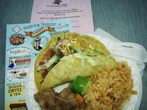 Carmel Valley San Diego Community | Darcie Czajkowski | Taste of Leucadia