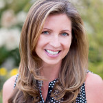 Carmel Valley San Diego Community | Angela Meakins-Bergman | Real Estate