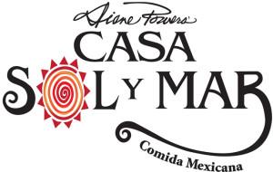 Carmel Valley San Diego Community | J. Walcher Communications | Casa Sol y Mar Logo