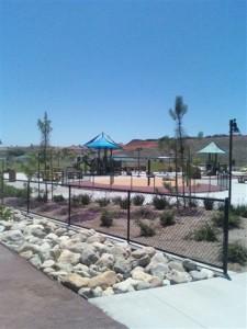 Carmel Valley San Diego Community | Kelly Goodwin | Ocean Air Park