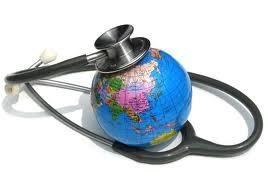 Carmel Valley San Diego Community | Lindsey Smith | Medical Office