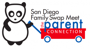 Carmel Valley San Diego Community | Kim Knox | Logo Swap Meet