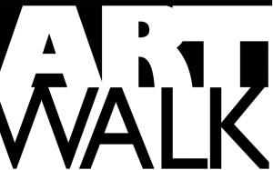 Carmel Valley San Diego Community | Darcie Czajkowski | ArtWalk Logo