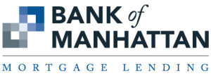 Carmel Valley San Diego Community | Bank of Manhattan | Julie Ozanich