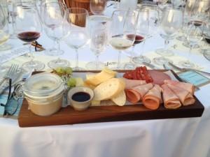 Carmel Valley San Diego Community | Amy Mewborn | Eating the European Way