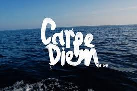 Carmel Valley San Diego Community | Lindsey Smith | Carpe Diem