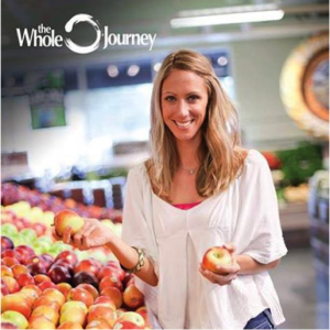 Carmel Valley San Diego Community | Katherine Randall Katalyst Public Relations | The Whole Journey