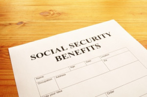 Carmel Valley San Diego Community | Karen Mendez | Social Security Benefits