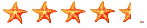 Carmel Valley San Diego Community | Perry Chen | 4.5 Starfish TM