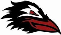 Carmel Valley San Diego Community | Canyon Crest Academy Mascot