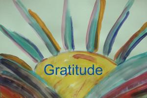 Carmel Valley San Diego Community | Dr. de Freitas | Gratitude
