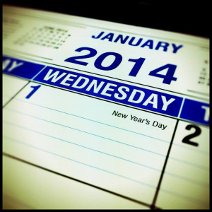 Carmel Valley San Diego Community | Karen Mendez | January 2014 Calendar