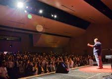 Carmel Valley San Diego Community | TEDx | Shane