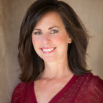 Carmel Valley San Diego Community | Kim Smart | Fav Headshot