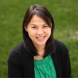 Carmel Valley San Diego Community | Amy Chang - Marriage Family Therapist