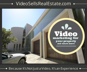 Video Sells Real Estate Ad | San Diego Real Estate