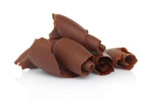 Carmel Valley San Diego Community | Amy Mewborn | Chocolate Shavings