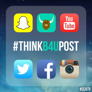 Carmel Valley San Diego Community | Mark Raines | THINKB4UPOST