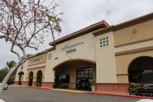 Carmel Valley San Diego Community |Darcy Hagin |  Haggen La Costa exterior