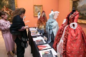 Carmel Valley San Diego Community | Sarah Luken | Art & Fashion