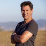 Carmel Velley San Diego Community | Dr. Keith Kanner