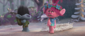 Carmel Valley San Diego Community | Perry Chen | Trolls-movie-image