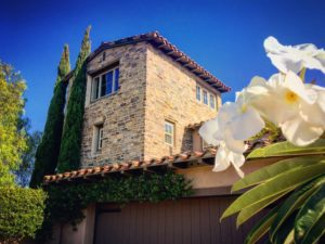Carmel Valley Home | San Diego Real Estate