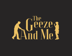 Carmel Valley San Diego Community | Susan Farese | The Geeze Logo B & G