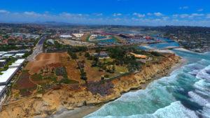 Carmel Valley San Diego Community | Jenna Brossman | Del Mar