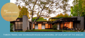 Carmel Valley San Diego Community | Laurie Hawkins | Schindler-House2